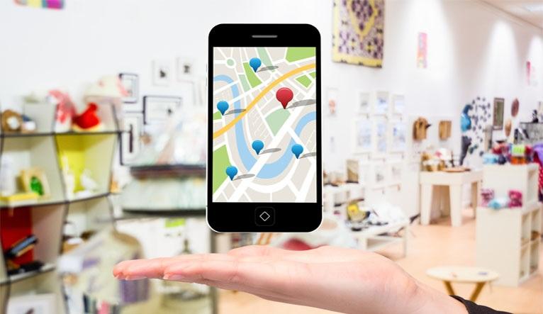 google maps yorum satın al,google haritalar yorum satın al,benim işletmem yorum al,google maps kaydı,google haritalar pin kodu